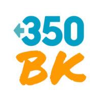 350bklynLogo-med