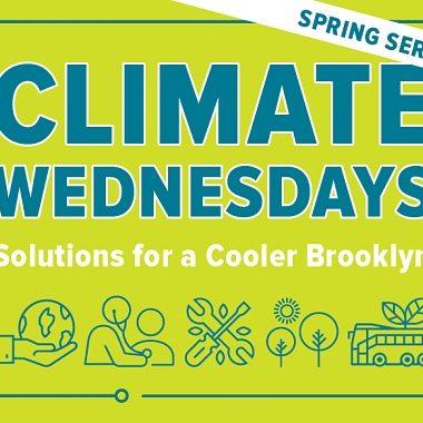 climate_wednesdays
