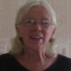 Ieva Zadina